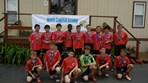BU12 Little Neck Red Dragons Arch Cup Runner-Up (2)